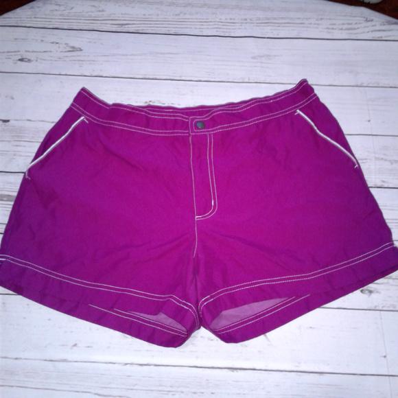 36183fe6a8 Women's Catalina Board Shorts